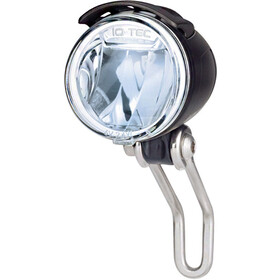 Busch + Müller IQ Cyo Premium Bike Light LED black